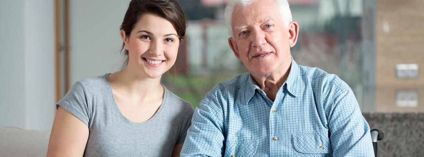 Nursing Home Support Scheme Galway