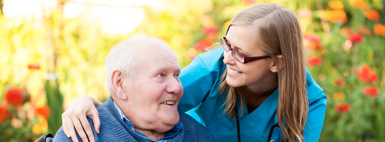 Nursing Home Support Scheme Tipperary